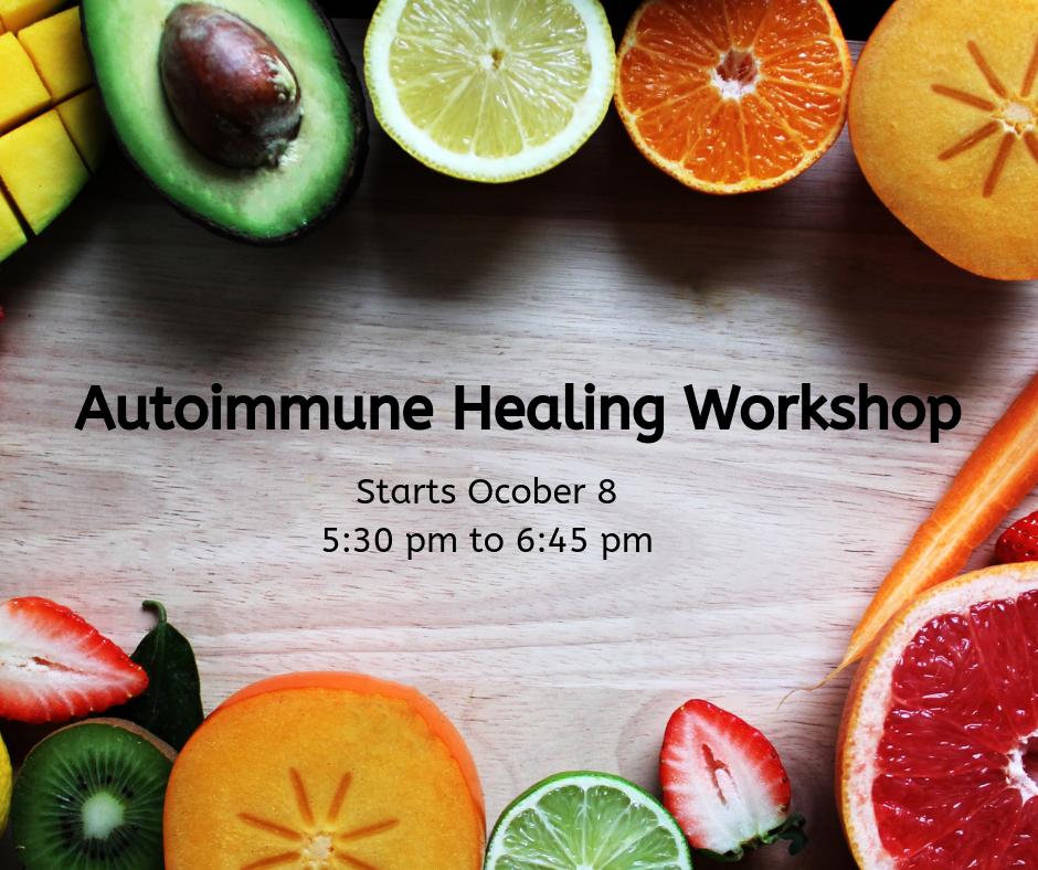 Autoimmune Healing Workshop_v1